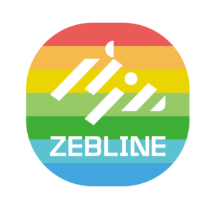 zebline-iconb